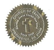 Church of Faith Ministries
